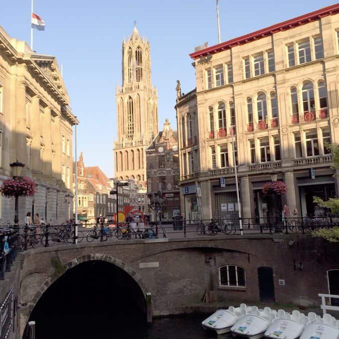 Utrecht-Instagram1