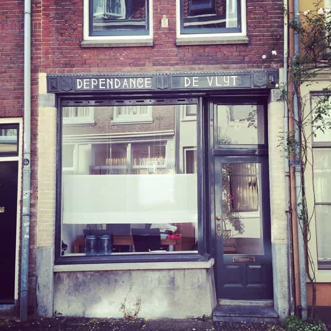 Utrecht-Instagram2