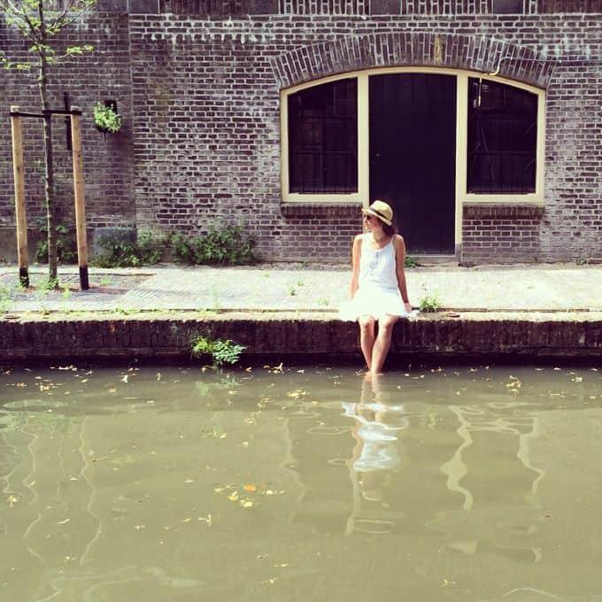 Utrecht-Instagram4