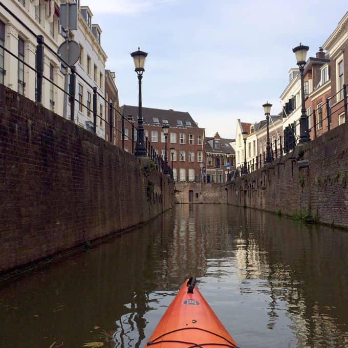 Utrecht-Instagram5