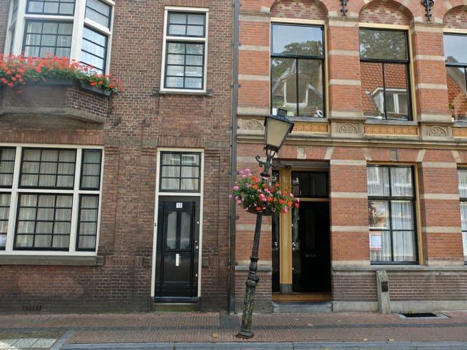 Utrecht02