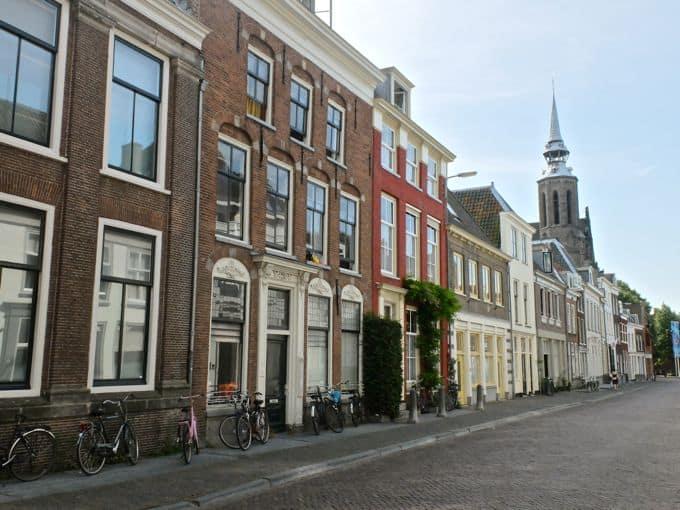 Utrecht03