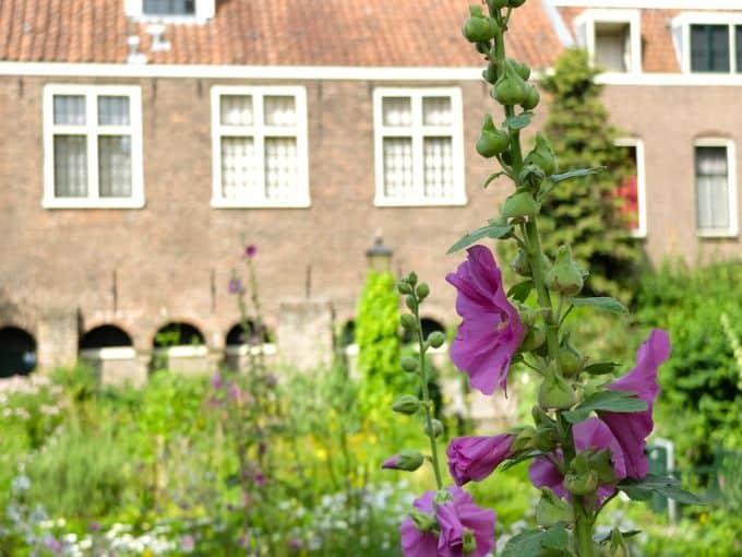 Utrecht09