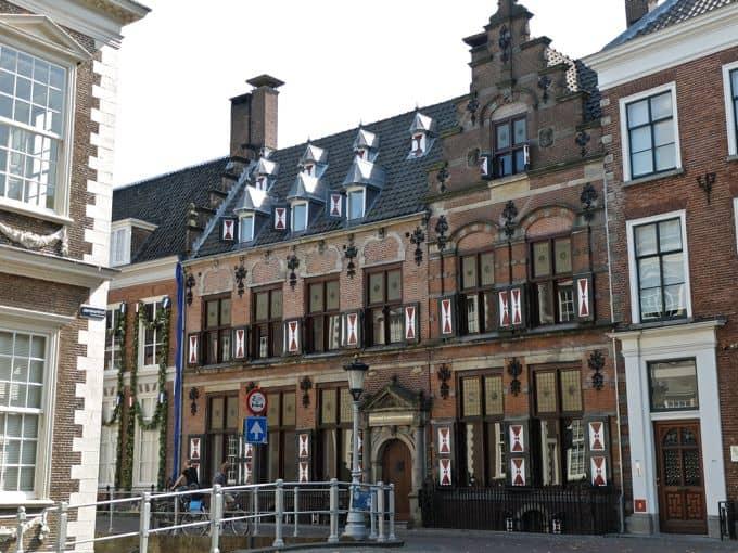 Utrecht14