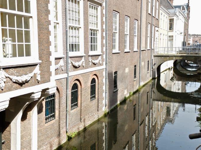 Utrecht15