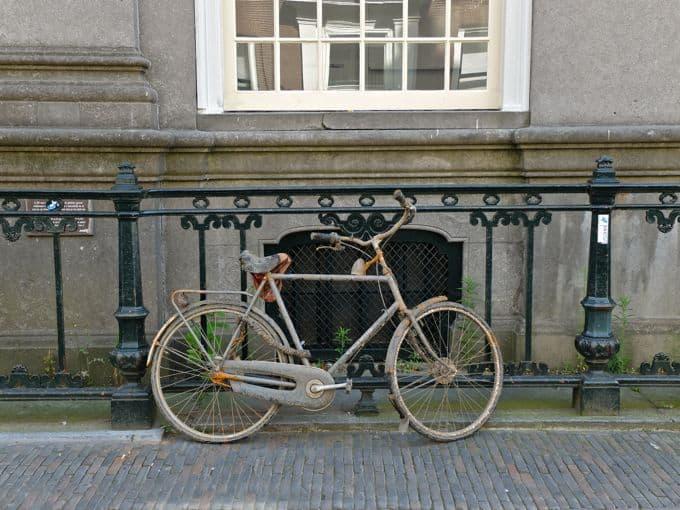 Utrecht16