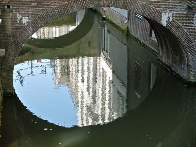Utrecht17