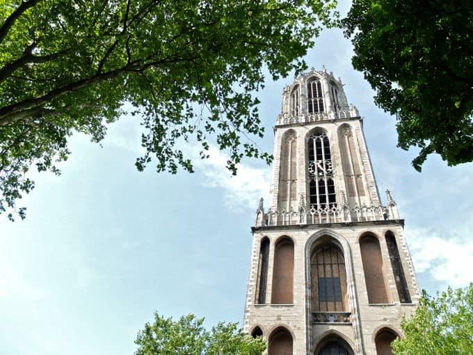 Utrecht18