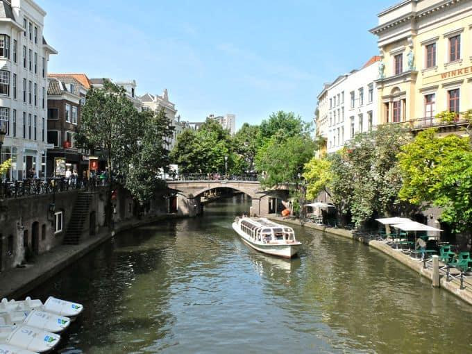 Utrecht19