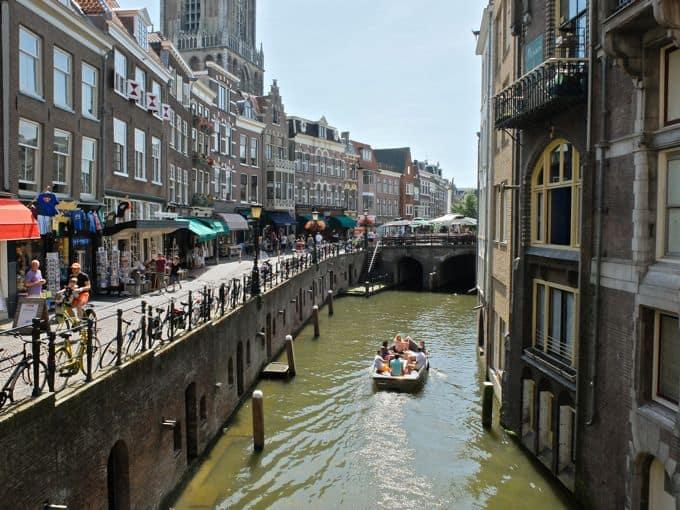 Utrecht20
