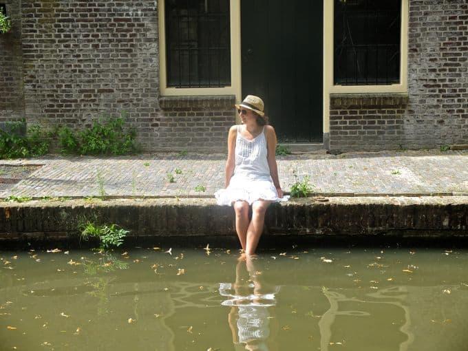 Utrecht21