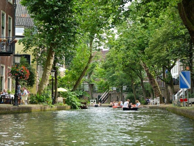 Utrecht23