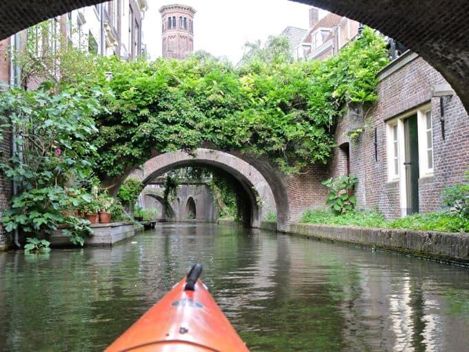 Utrecht24