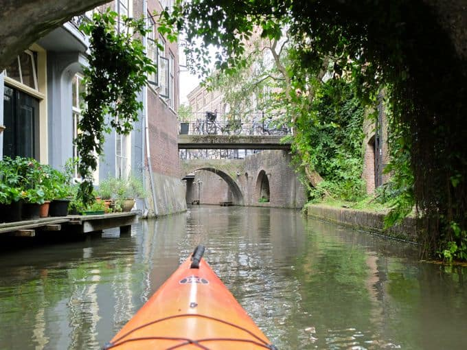 Utrecht25