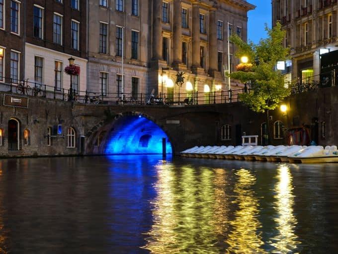 Utrecht28