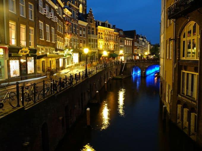 Utrecht29