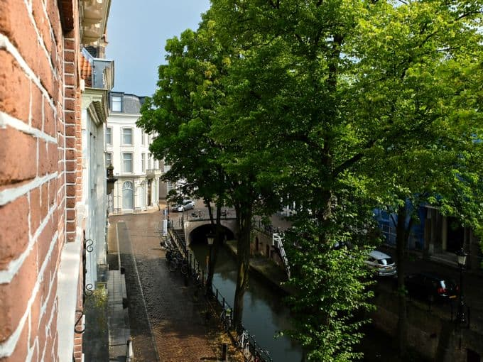 Utrecht30