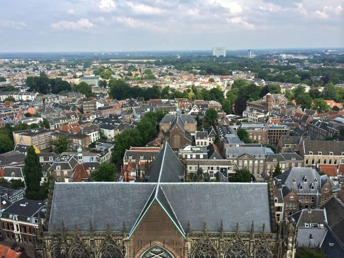 Utrecht33