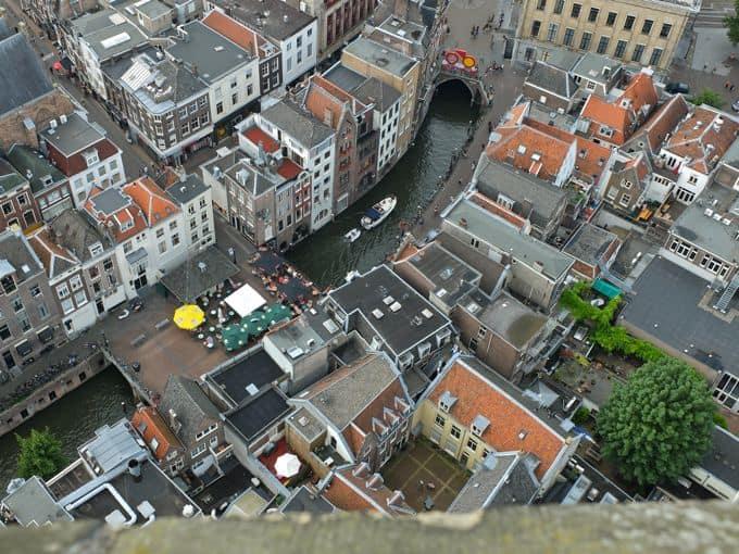 Utrecht34