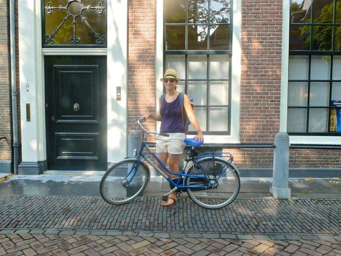 Utrecht36