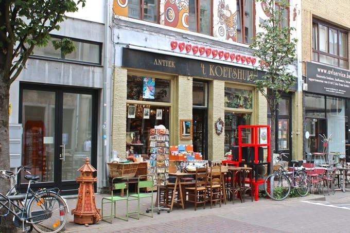 Antwerpen08