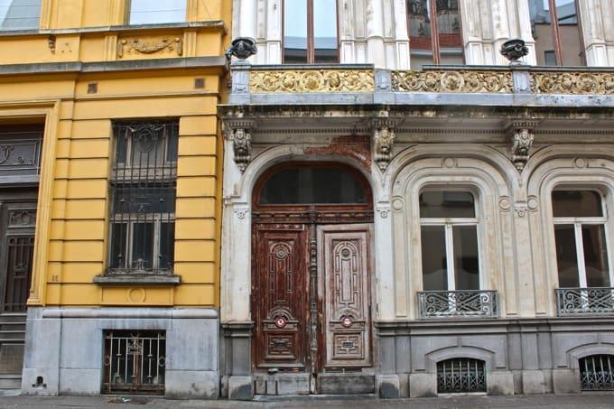 Antwerpen20