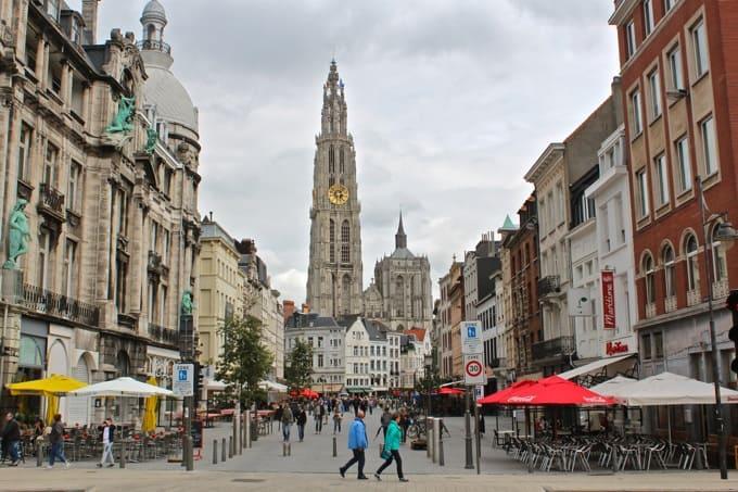 Antwerpen25