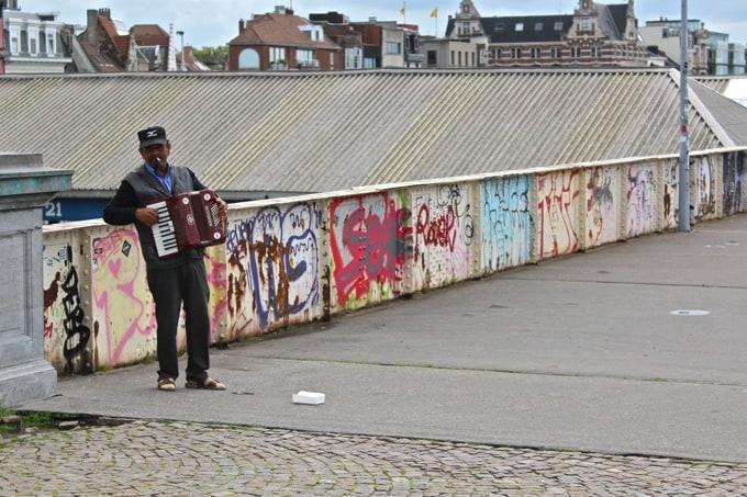 Antwerpen26