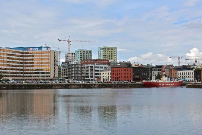 Antwerpen30