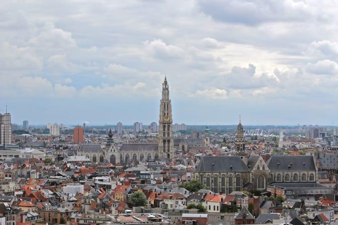 Antwerpen31