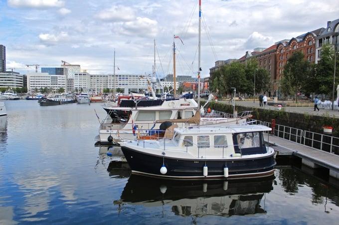 Antwerpen34