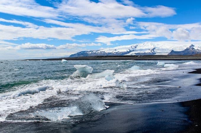 Island-Joekusarlon-24