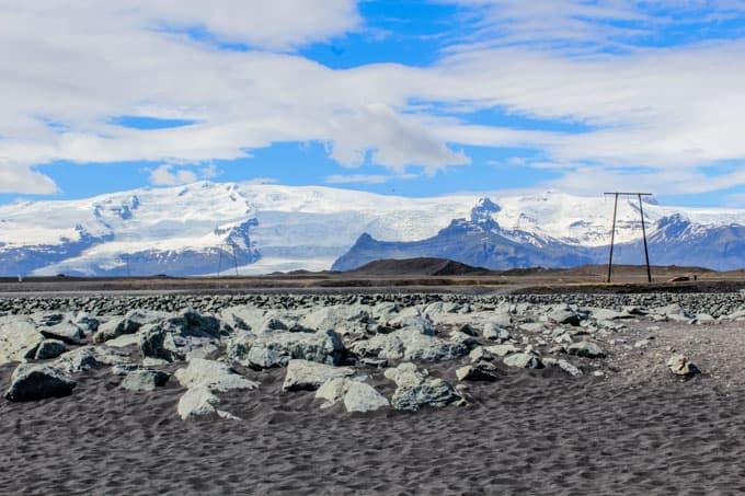 Island-Joekusarlon-27