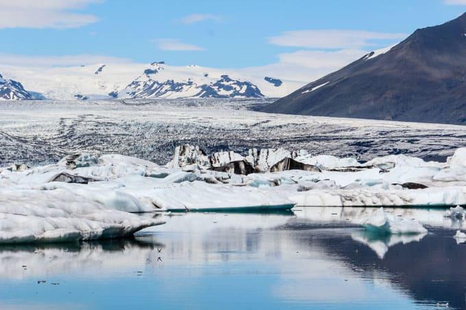 Island-Joekusarlon-33