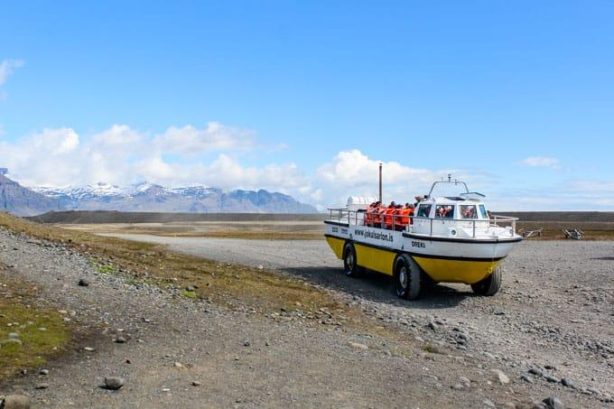 Island-Joekusarlon-5