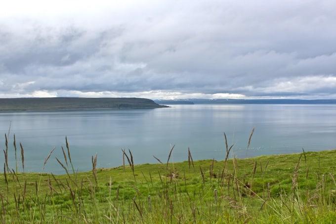 Island-Vatnsnes02