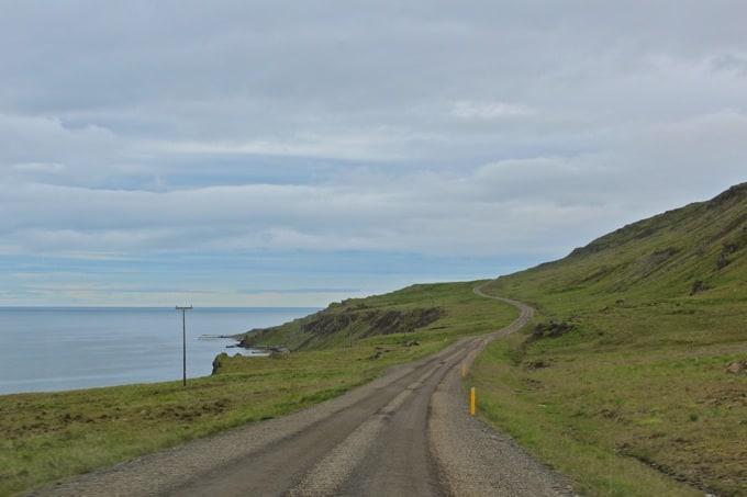 Island-Vatnsnes05