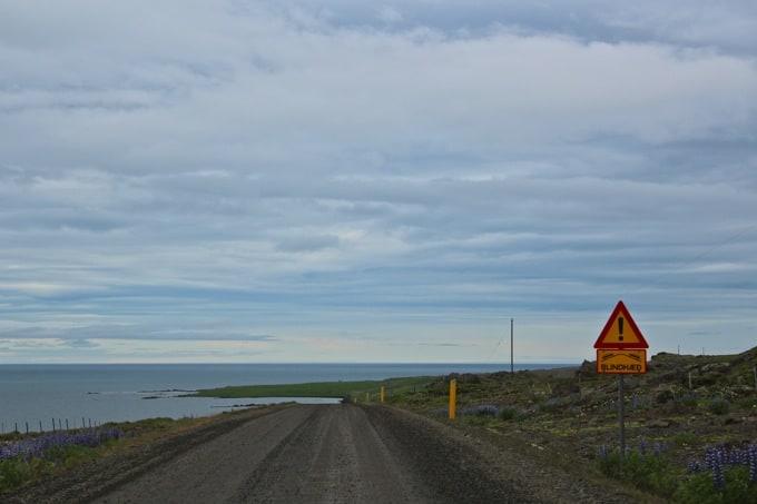 Island-Vatnsnes07