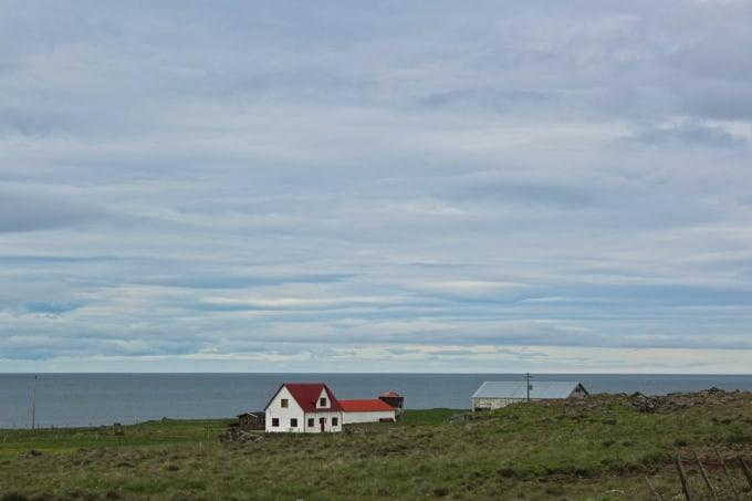 Island-Vatnsnes08