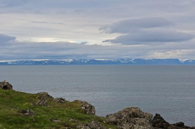 Island-Vatnsnes11