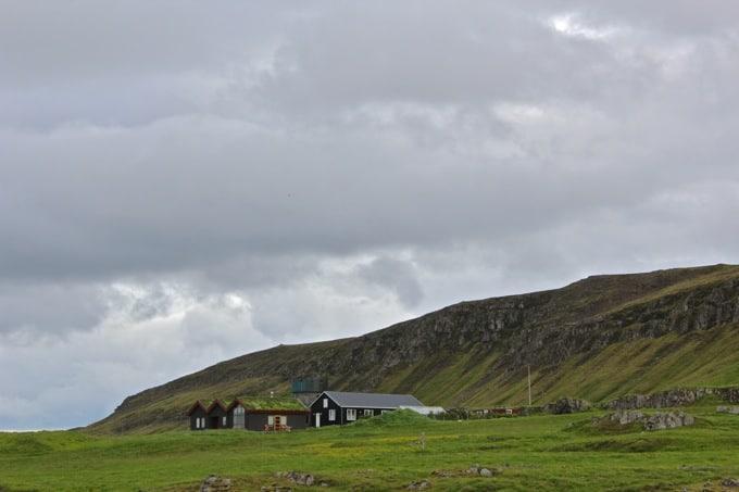 Island-Vatnsnes14