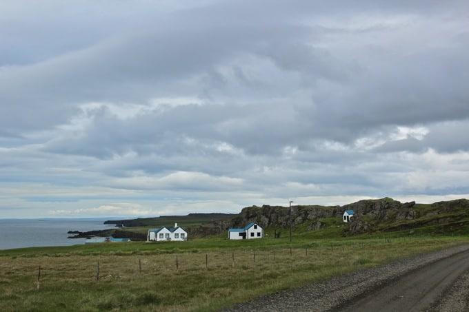 Island-Vatnsnes15