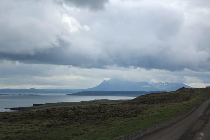 Island-Vatnsnes17