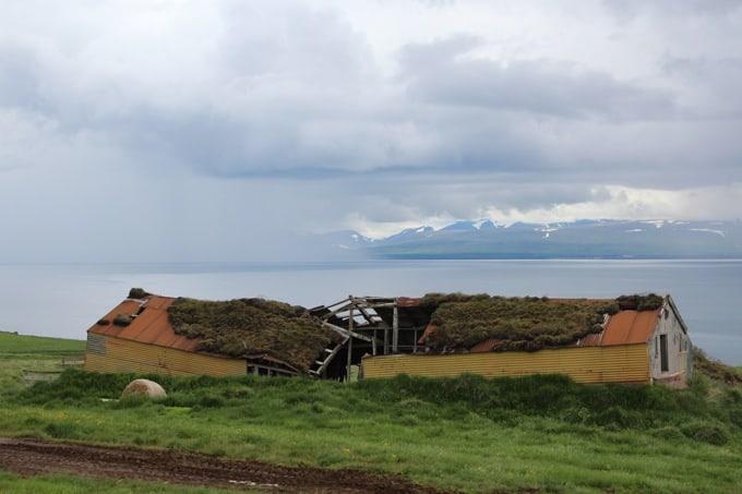 Island-Vatnsnes19