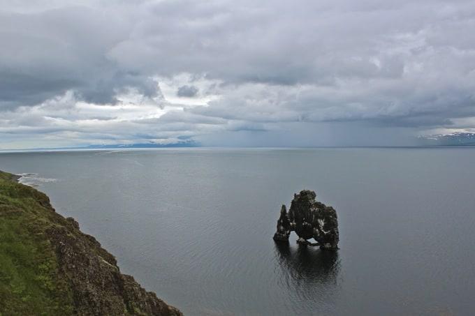 Island-Vatnsnes21