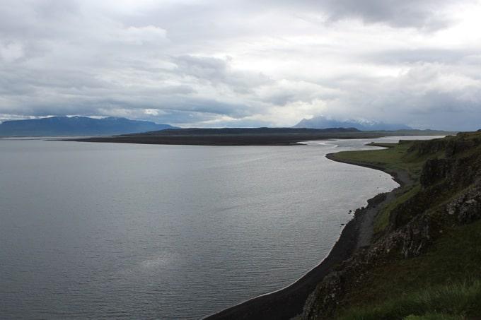 Island-Vatnsnes22