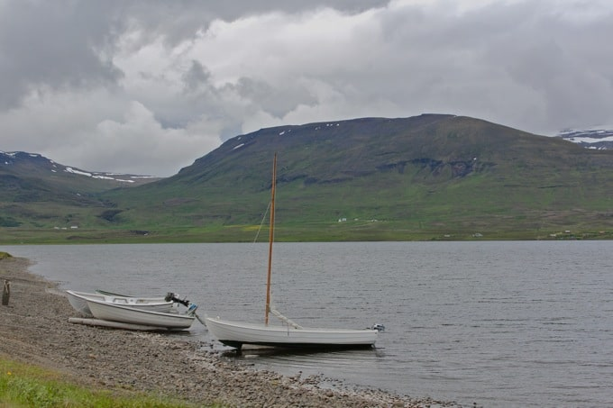 Island-Vatnsnes24