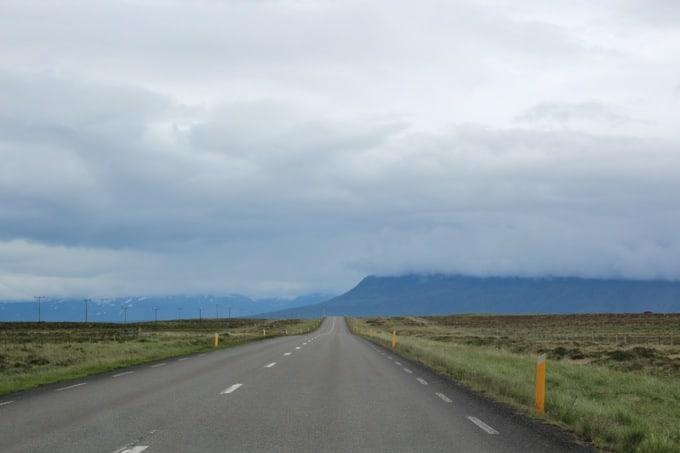 Island-Vatnsnes25