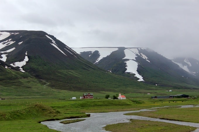 Island-Vatnsnes26