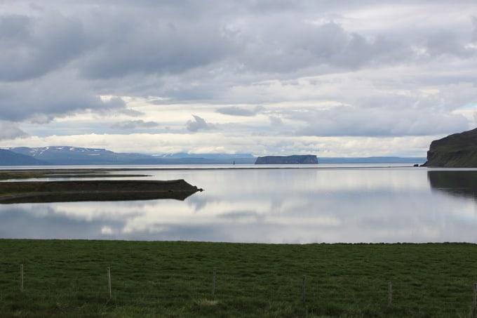 Island-Vatnsnes27